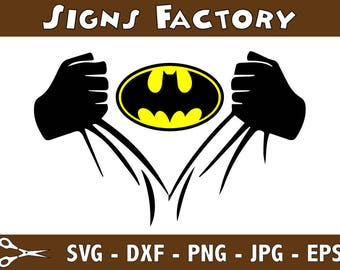 Batman svg,Batman Clipart svg,svg Files,batman superhero svg,Cut Files,files for Cricut,batman svg files,batman png