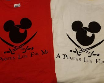 Disney Family Shirts - Sale through Mothers Day Multiple Styles
