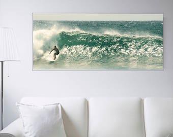 Surfeur banzai pipeline, surf, waves,pipeline,mythic,spot
