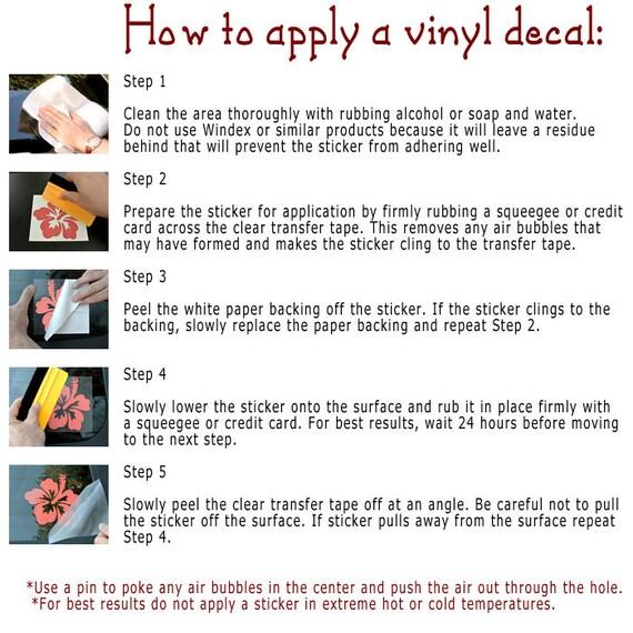 The Vinyl Decal Sticker Car Floukru Sankru Azgeda Skaikru - How to make vinyl decals off car