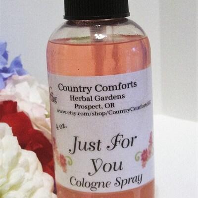 CountryComfortsHG
