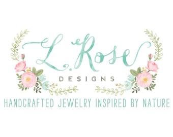 L Rose Designs