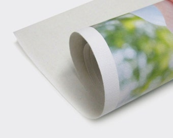 Rolled Canvas Prints - Painting Reproduction