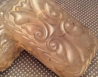 Skadi - Handmade Soap