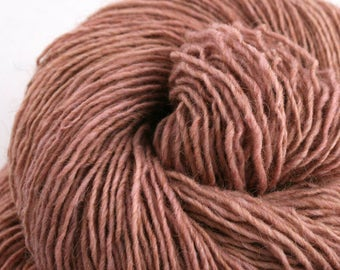 Olana fingering weight cormo alpaca angora blend yarn 300yds/274m 2oz/57g Toe Shoes