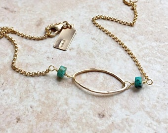 MOTHERS DAY SALE Personalized Gold Dainty Bracelet Tiny Initial Charm Bridesmaids Gift Thin Bracelet Turquoise Bracelet Custom Hand Stamped