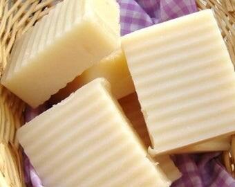Butter Bar Soap DRY SKIN/ECZEMA