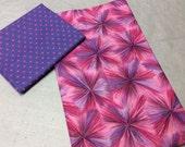 Kaleidoscope Fabric by Hoffman