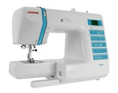 Custom listing, Janome DC 2013 Sewing Machine, FREE SHIPPING