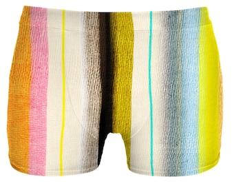 Men Underwear -  Truly Special Collection 2017