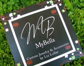 Custom Listing for TJ by MyBella