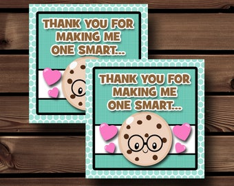 Teacher Appreciation Week, Teacher Appreciation Gift, For Teacher, Appreciation Printable, Teacher Appreciation Tags, Printable Tags