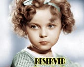 Vintage Inspired Easter SuGaR SwEeT Spring Keepsake EGG HUNT Diorama Blues and Custom  Banner RESERVED For Leslie Anne McCoy