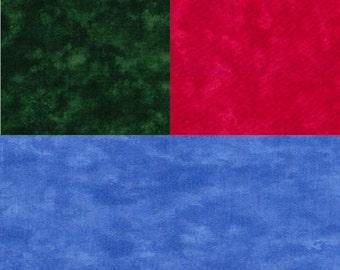 Moda Marbles Cotton Flannel Fabric