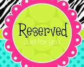 Reserved listing for LINDSEY DAVIS -  Boys Minion Set 4/6 - Girls Teal and Pink Cupcake Set 4/6 - Matching Doll Cupcake Set
