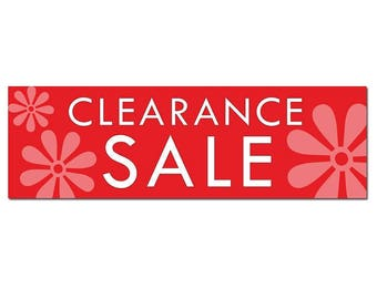 One Red Clipper Ship Pillowcase Clearance Sale - 60% off