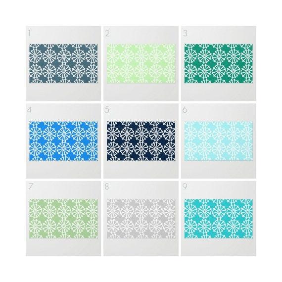 Items Similar To Area Rug Throw Rug Bathroom Rug Carpet