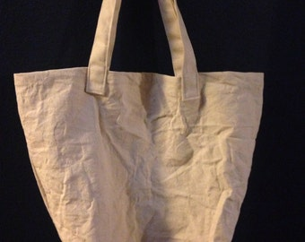 Men's Reusable Shopping Bag Reusable grocery bag