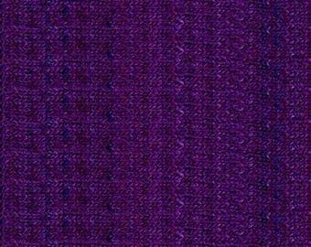 Noro Silk Garden Lite Solo Yarn per Skein Color 2014 Purple 30% Off