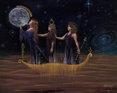 The Return Of Sisterhood-...