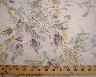 Hammond Thistle Kaufmann Fabric
