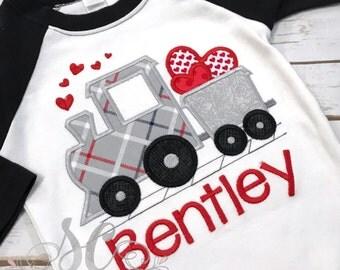 boy valentine shirt valentine shirt for boy custom boy clothes personalized valentine shirt