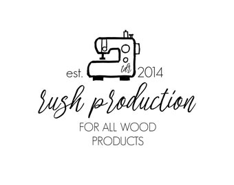 Rush Service for Wood Products