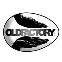 OldFactorySoapCo