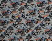 Private Listing for meburk . Custom Curtain . Chopper  Motorcycle Garage Fabric . Fully Lined