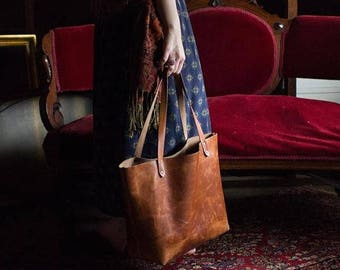 women leather shoulder bag-leather shoulder bag for women-oversize leather bag-leather tote bag for work-everyday leather handbag-large tote