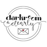 DarkroomandDearly