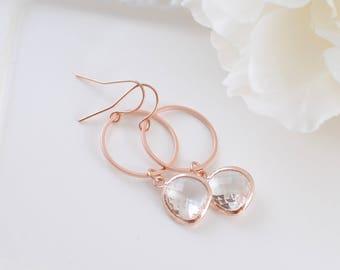 The Jenni Earrings