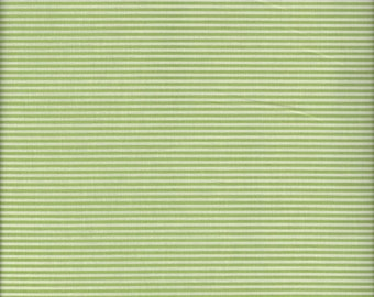 Thin Stripe  (color F) from the Live Life Collection by Yuwa of Japan