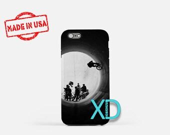 BMX iPhone Case, Biking iPhone Case, Bike iPhone 8 Case, Sports, iPhone 6s Case, iPhone 7 Case, Phone Case, iPhone X Case, SE Case