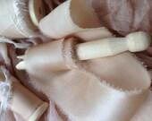 Lovington: Creamy Ivory -...