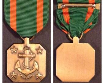 Usn/usmc achievement medal
