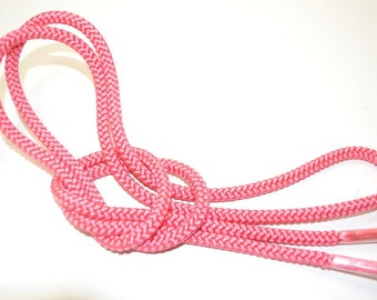 OBIJIME STRAP C51a : Lovely Classic Pink