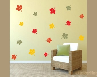 Dragonfly And Cattails Vinyl Wall Decal Graphics Bedroom Home