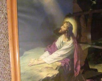 gethsemane etsy