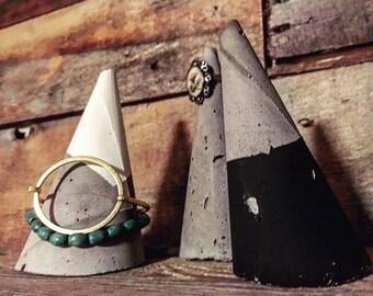Jewelry Holder Stand