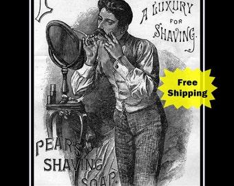 Men S Room Barber Shop Springfield Il