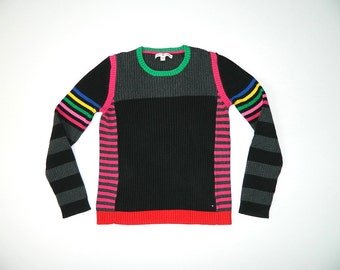 Vintage Tommy Womens Sweater