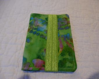 Credit Card Wallet, Credit Card Case, Small Wallet, Foldable Wallet, Gift Card Case, Credit Card Case, Business Card Case