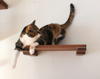 """The Cat Mod - 18"""" Shelf"""