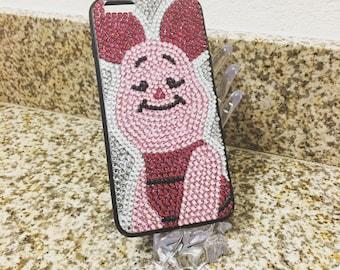 Piglet Case!
