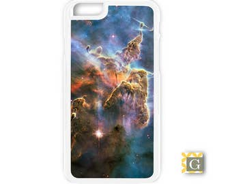 Galaxy S8 Case, S8 Plus Case, Galaxy S7 Case, Galaxy S7 Edge Case, Galaxy Note 5 Case, Galaxy S6 Case - Nebula Carina