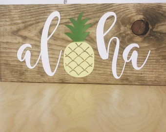 Wooden beach signs   Etsy