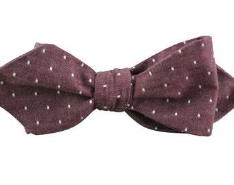 Harry Bow Tie