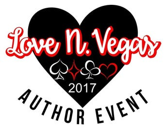 Decal // Event // LoveNVegas
