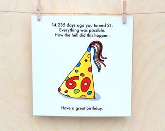 60th birthday card Etsy UK